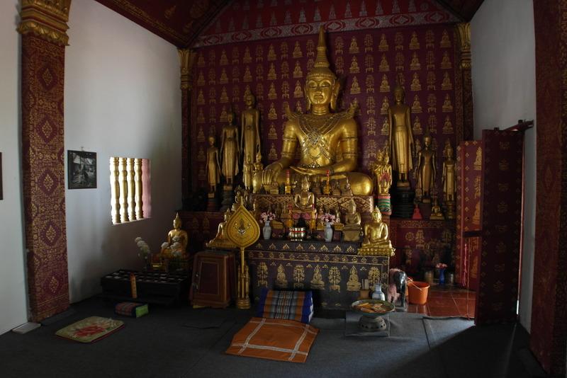 433-in-de-tempel