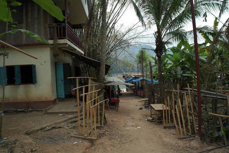 13-op-weg-naar-mekong-river