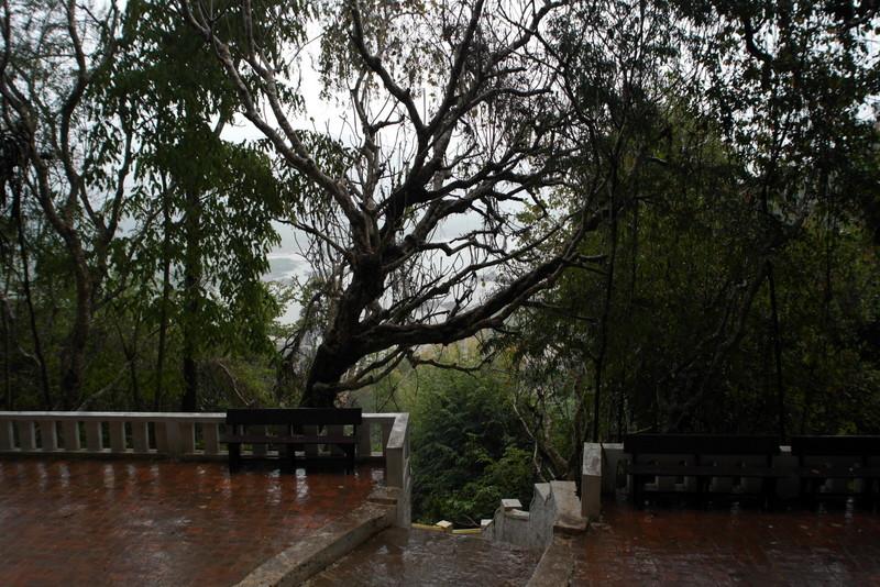 40-op-terug-weg-naar-beneden-door-de-regen