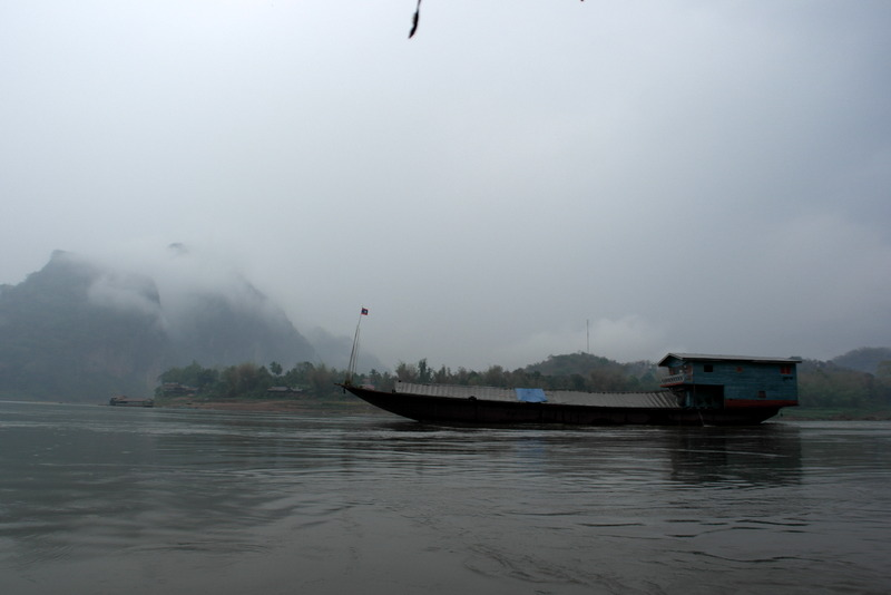 43-over-de-mekong-river