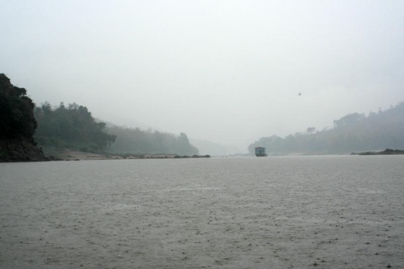 47-een-met-de-mekong-river