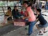 08-parkeergeld-een-donatie-voor-de-dorpsgemeenschap
