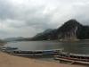16-mekong-river-boten-voor-vervoer-naar-de-dorpjes-rondom