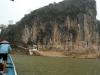 18-in-de-boot-met-zicht-op-de-caves