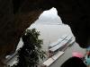 19-we-zijn-in-de-grotten-tevens-prachtige-schuilplek-voor-de-regen