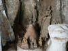 26-enkelen-zijn-gesneden-uit-dierlijk-hoorn-of-gemaakt-van-brons-of-keramiek