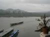 30-zicht-op-de-mekong-river