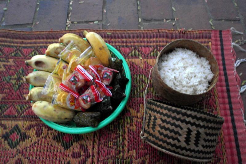 05-sticky-rice-bananen-verpakte-koekjes