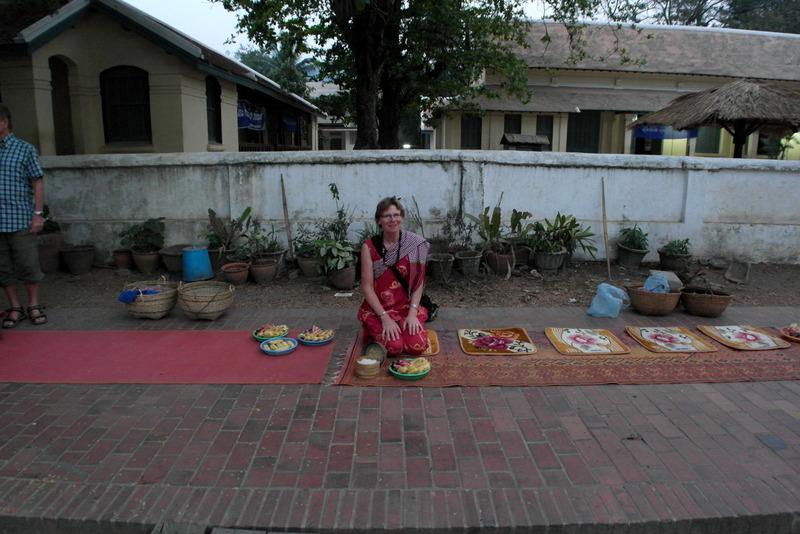 06-observeer-het-ritueel-in-stilte