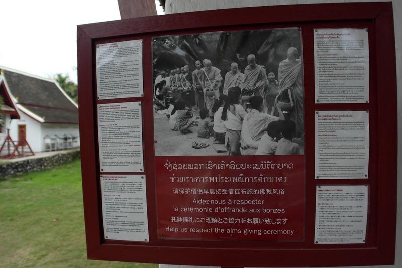 33-bij-de-ingang-van-de-tempels-belangrijke-informatie-en-adviezen-voor-de-toerist