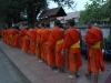 17-de-ochtend-processie-op-blote-voeten