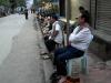 27-in-een-andere-wijk-zit-de-plaatselijke-bevolking-ook-klaar