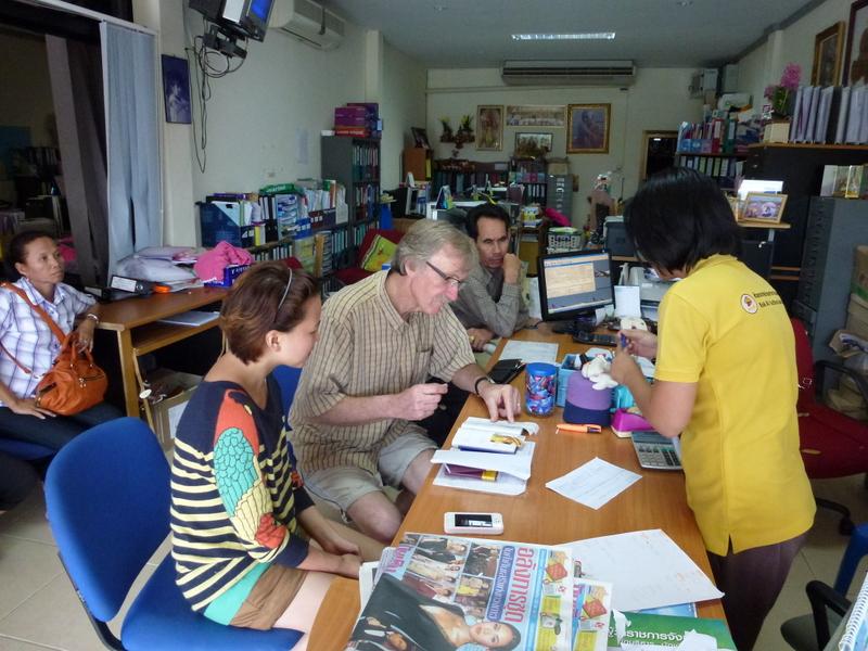 a09-boeken-voor-onze-doorreis-naar-laos