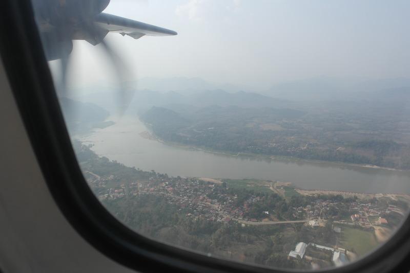 a12-mekong-river-nabij-luang-prabang-laos