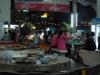 01-thais-open-eetgelegenheid-waar-een-zeer-geliefd-thais-buffet-wordt-geserveerd-pig-barbeque