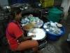 11-de-afwas-wordt-met-plezier-gedaan