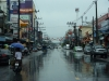 a07-phattalung-stradsbeeld-in-de-regen