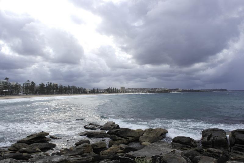 08-manly-beach