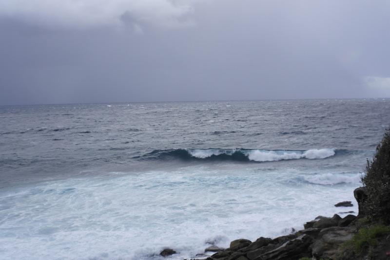 09-stilstaan-bij-kracht-van-geluid-en-water