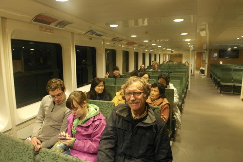 28-in-de-ferry