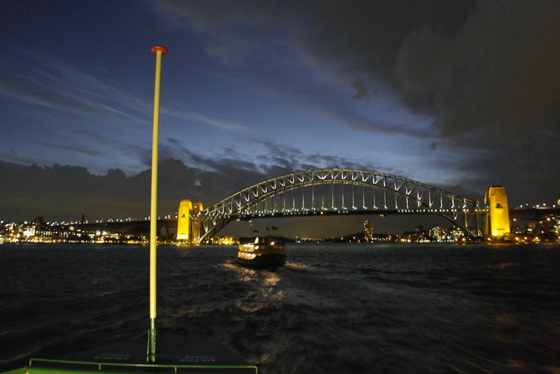 29-sydney-harbour-bridge-in-beeld