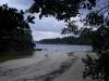 26-collins-flat-beach