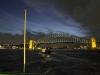 29-sydney-harbour-bridge-in-beeld