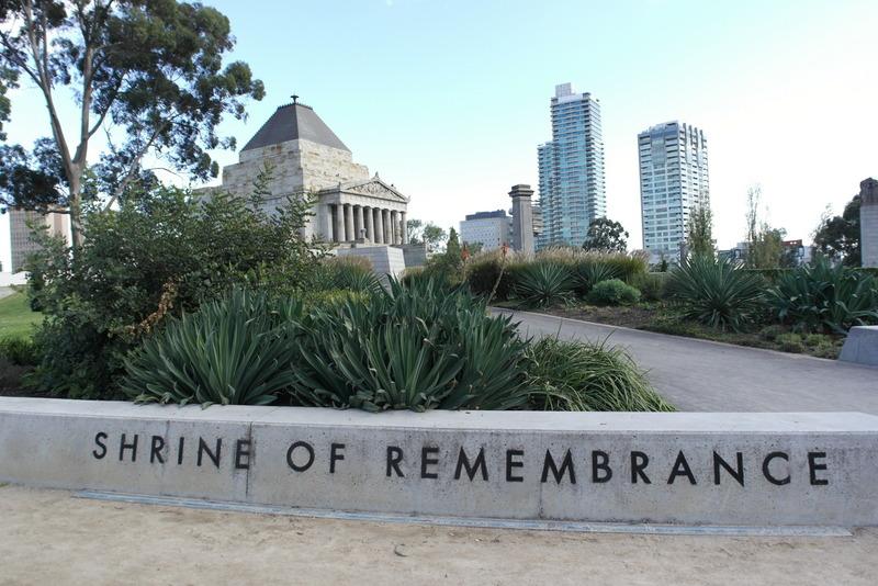 204-gedenkplaats-om-te-onthouden-te-bewonderen-en-van-te-leren