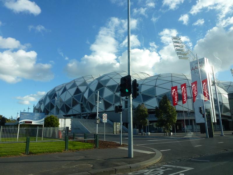 205-voetbal-stadion