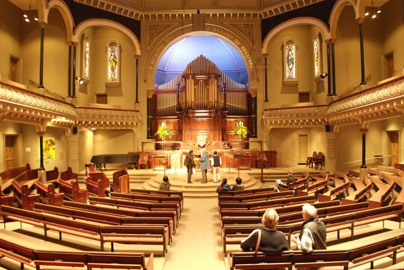 214-st-michaels-church
