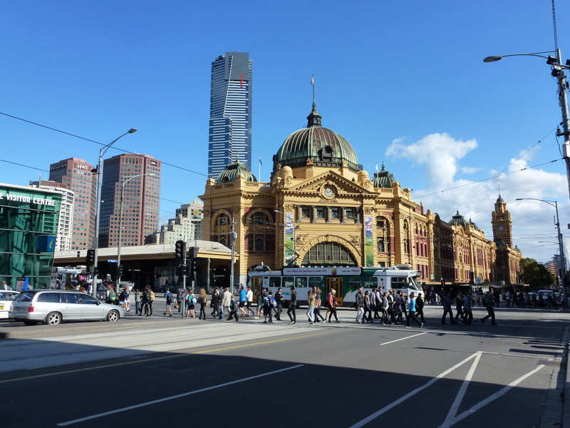218-flinders-street-railwaystation