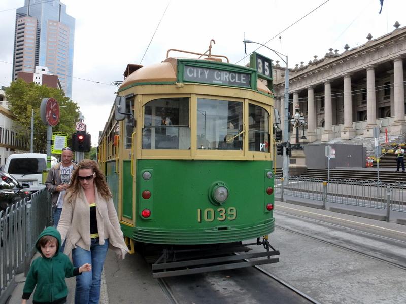 228-gratis-rondrit-met-de-tram-door-de-binnenstad-van-melbourne-city-circle-nr-35