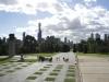 203-monumentaal-plein-met-eeuwige-vlam-herdenking-1e-en-2e-wereldoorlog