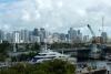 16 Miami Beach Marina