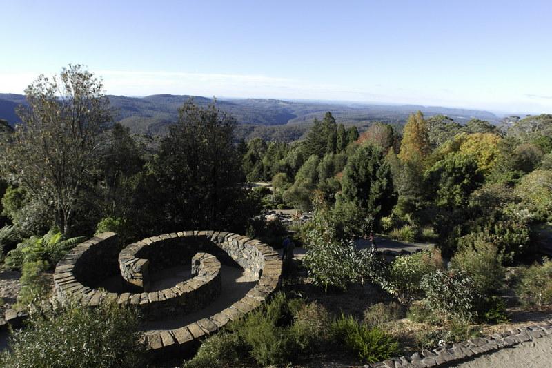 09-the-blue-mountains-botanic-garden