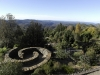 09-the-blue-mountains-botanic-garden