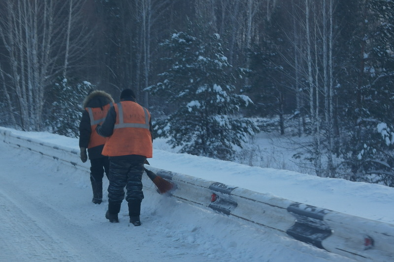 01-2012-11-27-sneeuwvrij-maken-van-reflectoren