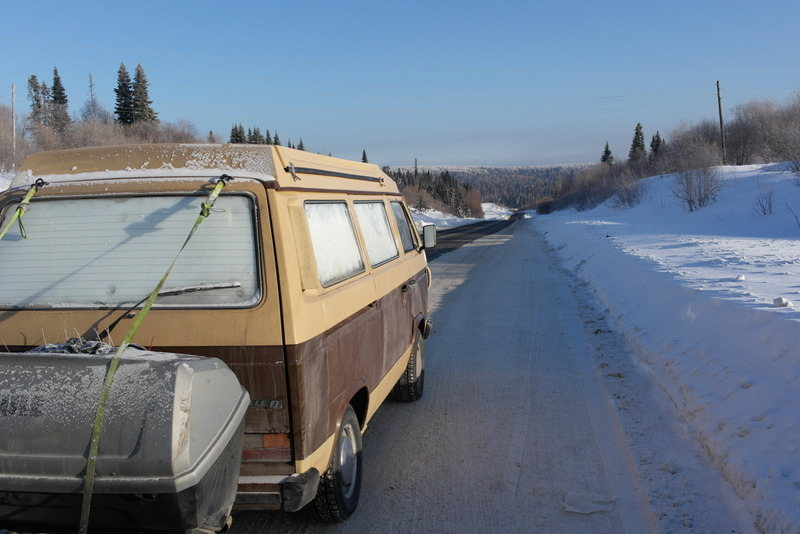 14-2012-11-28-onderweg-even-pauze-en-frisse-neus-halen