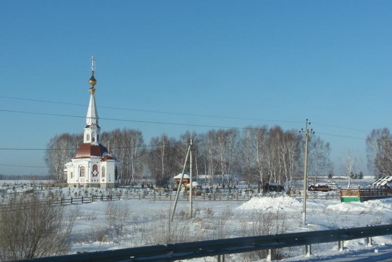 16-2012-11-28-kapelletje-onderweg-naar-achinsk