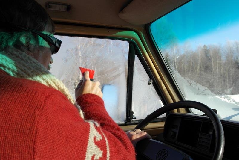 22-2012-11-29-ramen-onderweg-ijsvrijhouden