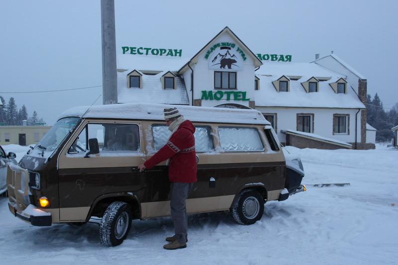 24-2012-11-30-klaar-voor-vertrek-vanuit-motel-63-km-voorbij-krasnoyarsk