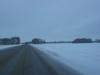 01-2012-11-25-op-weg-naar-novosibirsk