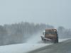 04-2012-11-25-een-van-de-vele-sneeuwschuivers-onderweg-naar-novosibirsk