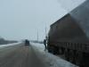 05-2012-11-25-onderweg
