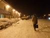 06-2012-11-25-aankomst-tir-70-km-voor-novosibirsk