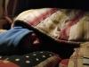 08-2012-11-26-heerlijk-uitslapen