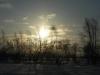 11-2012-11-26-opkomende-zon
