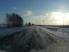 12-2012-11-26-onderweg-naar-novosibirsk