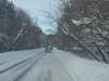 13-2012-11-26-op-weg-naar-mochishche-werkplaats-sergey