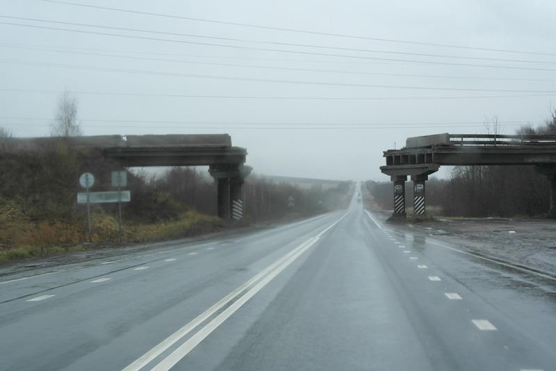 03-15-11-onderweg-